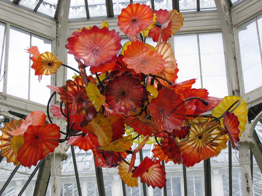 Dale-Chihuly-Artist003