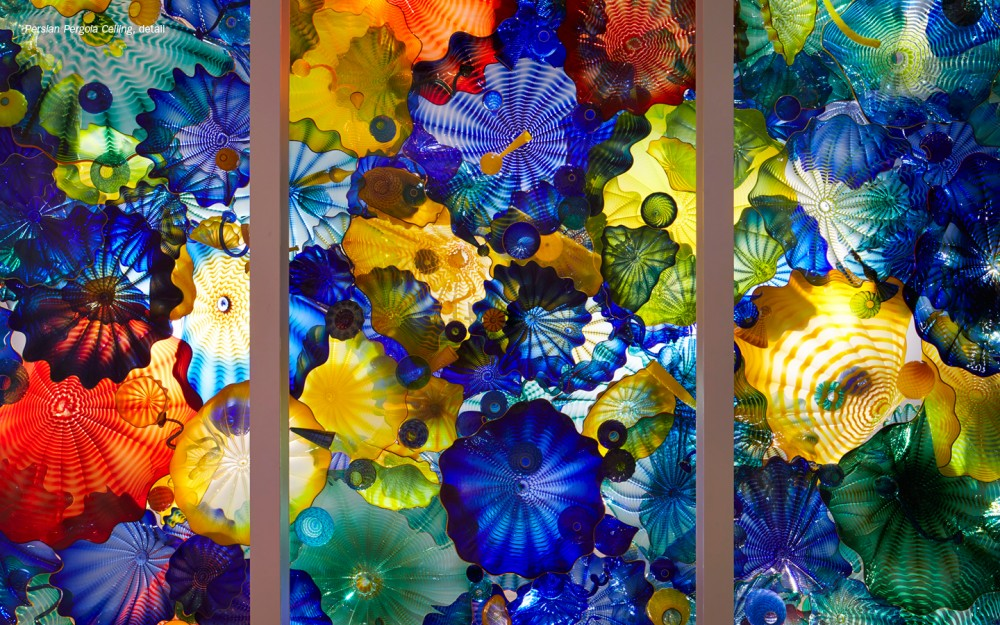 Dale-Chihuly-Artist005