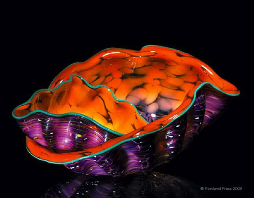 Dale-Chihuly-Artist008