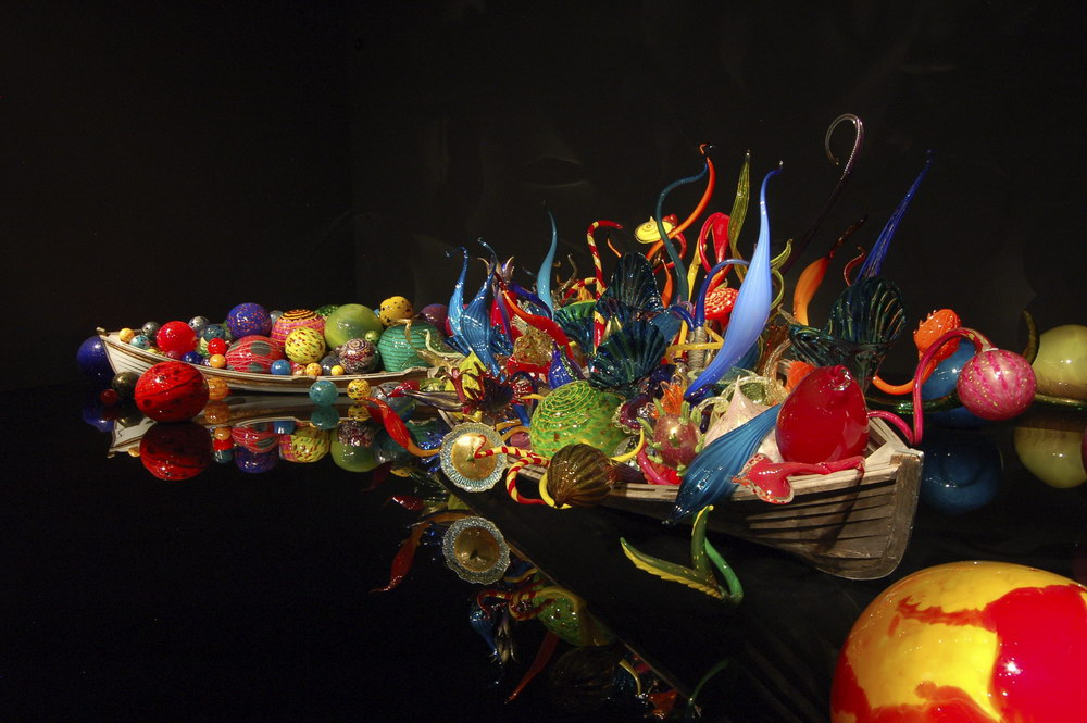 Dale-Chihuly-Artist011