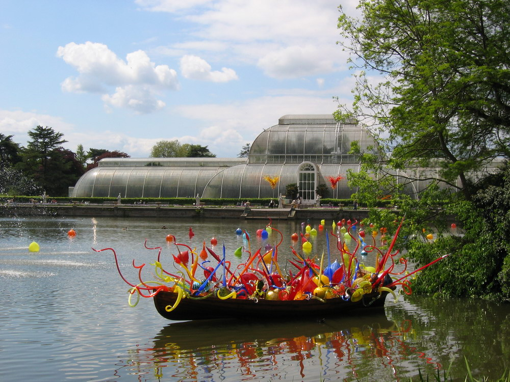 Dale-Chihuly-Artist012