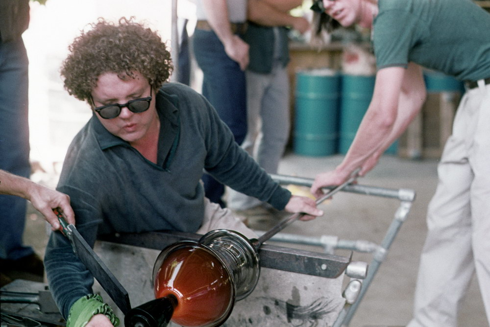Dale-Chihuly-Artist014