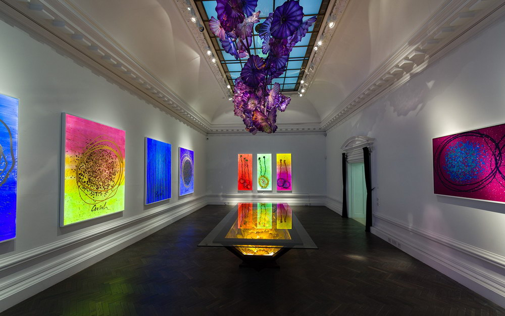 Dale-Chihuly-Artist017