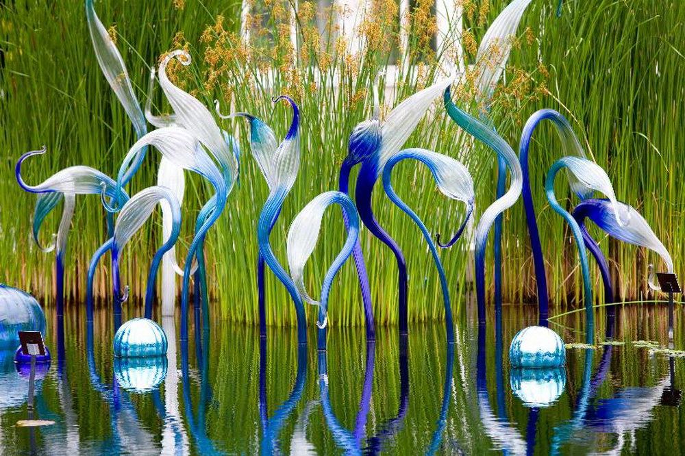 Dale-Chihuly-Artist018