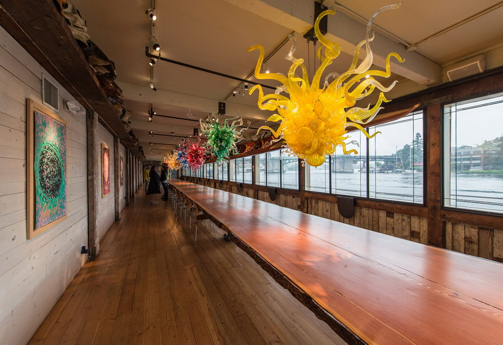 Dale-Chihuly-Artist023