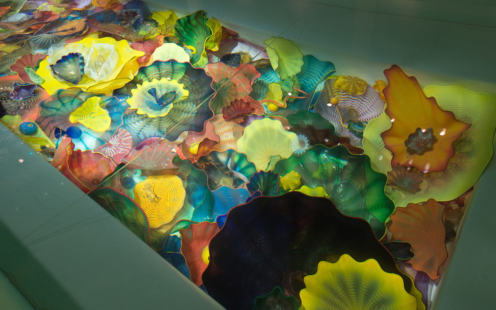 Dale-Chihuly-Artist024