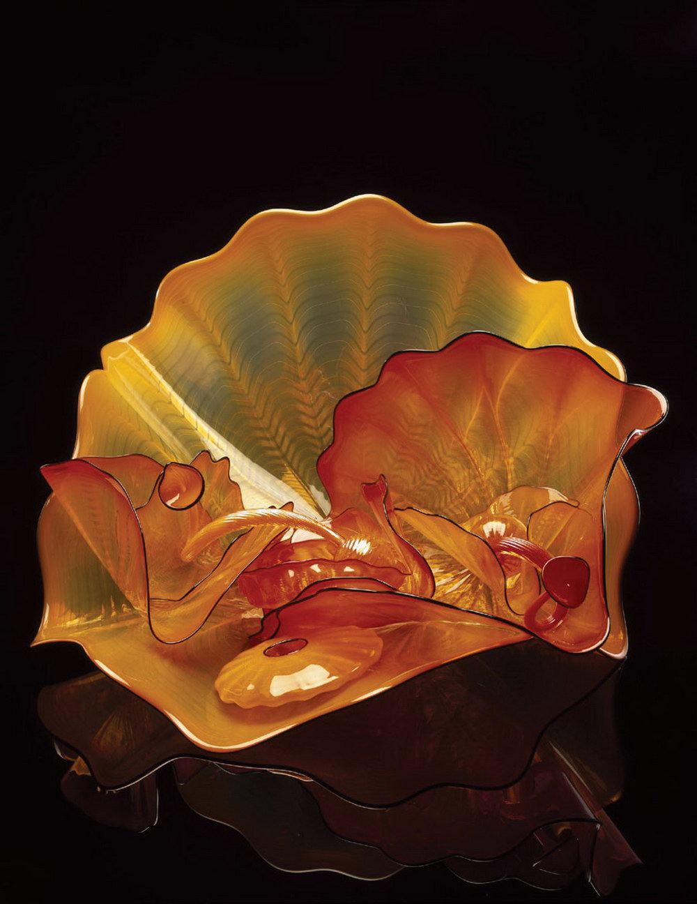 Dale-Chihuly-Artist030