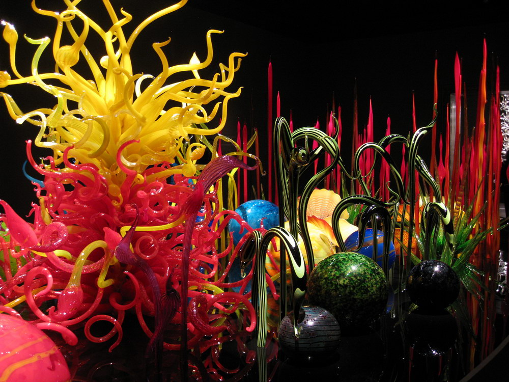 Dale-Chihuly-Artist033