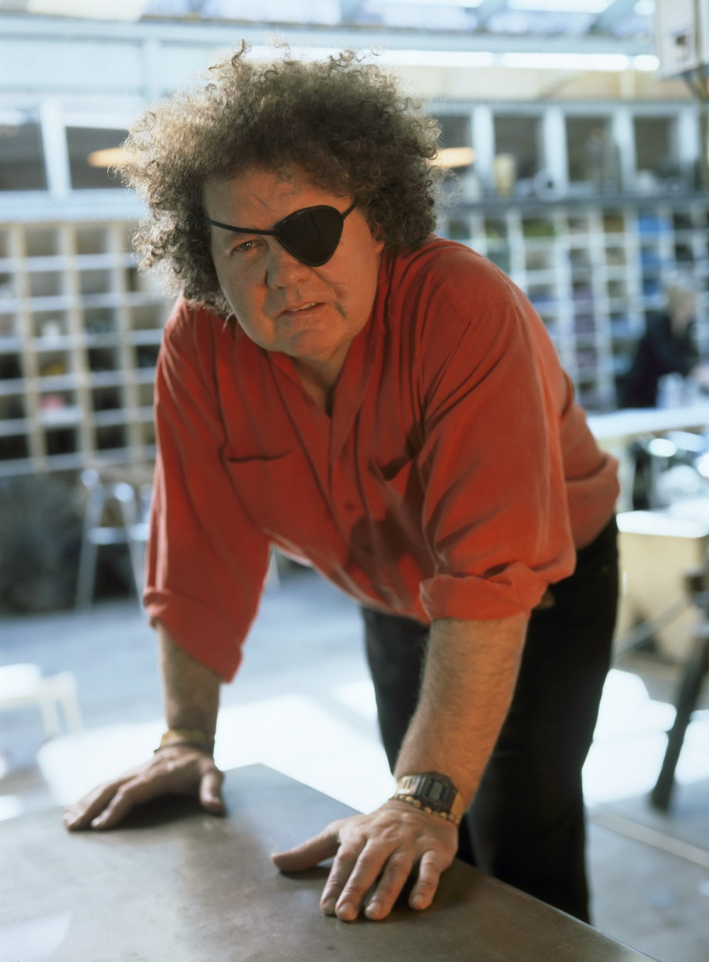 Dale-Chihuly-Artist034