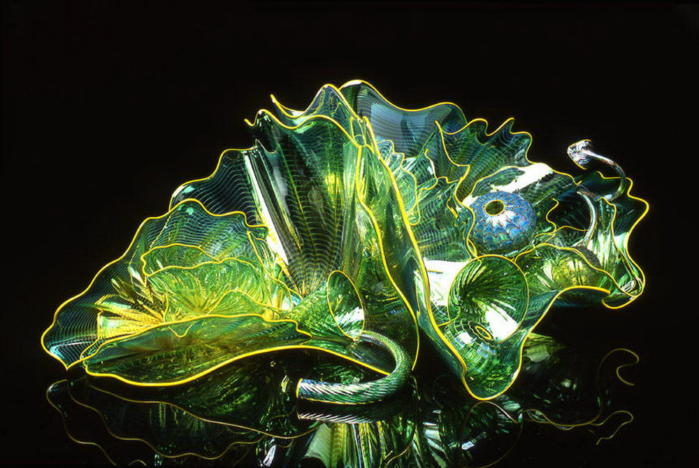 Dale-Chihuly-Artist036