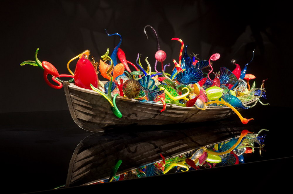 Dale-Chihuly-Artist039